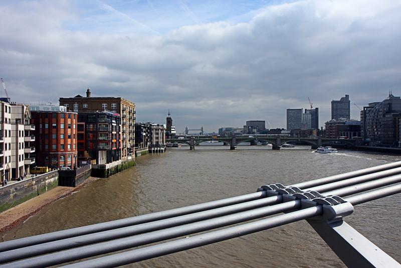 London, England, United Kingdom, Europe