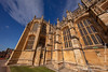 Windsor Castle - St. George's Chapel