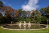 Waddesdon Manor Gardens