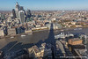 20 Fenchurch, HMS Belfast and Tower of London
