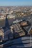 Tower of London, HMS Belfast and London Bridge Station