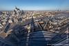 London Bridge, 20 Fenchurch, HMS Belfast, Tower of London, Tower Bridge and London Bridge Station