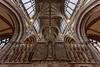 Lichfield Cathedral - High Altar