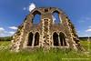 Waverley Abbey