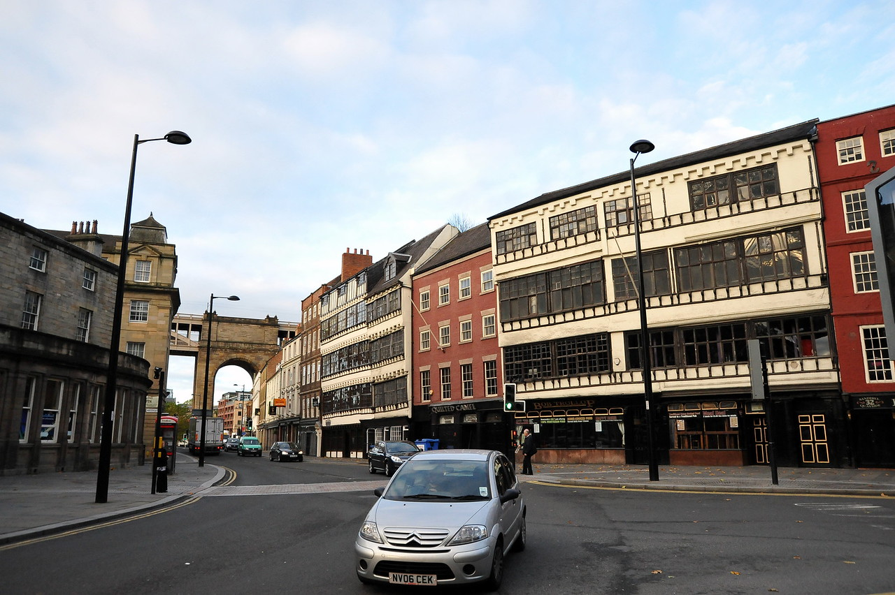 Newcastle 2009-10-25 (4)
