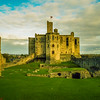 Warkworth, England