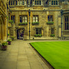 Oxford, Oxfordshire, England
