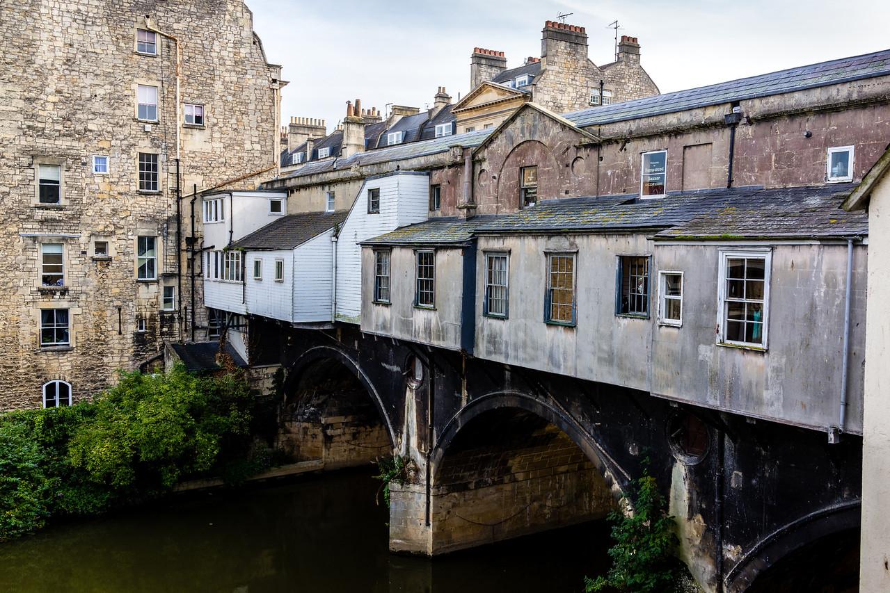 Bath, England, Great Britain, United Kingdom