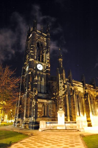 Newcastle 2009-10-25 (3)