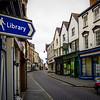 Leominster, England