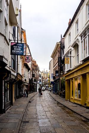England, United Kingdom, Europe