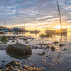20151122 - paulkporter - Leigh on Sea Marina