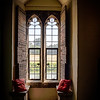 Window sitting