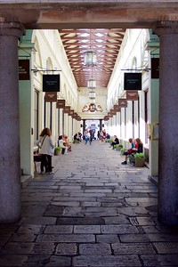Covent Garden Gallery