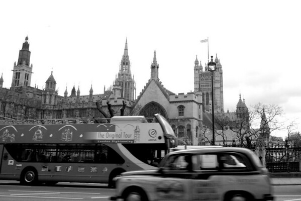 Trip to London to see Liz and Carol. March 2008 © 2008 JOANNE MILNE SOSANGELIS, All rights reserved