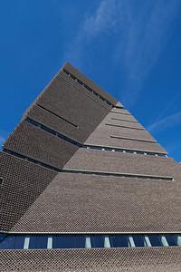 Tate Modern  | 2016