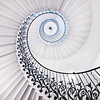 The Tulip Staircase 2