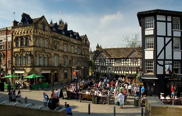 Manchester_UK_05