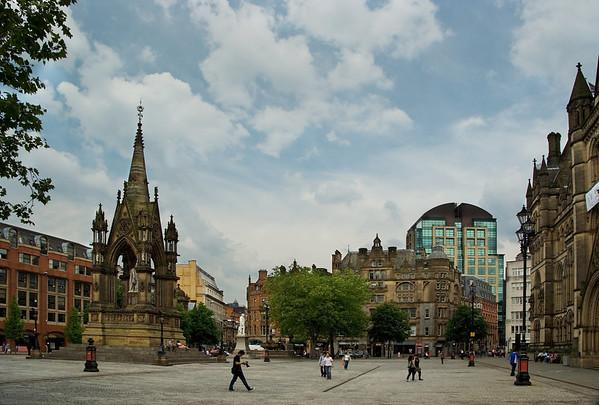 Manchester_UK_03