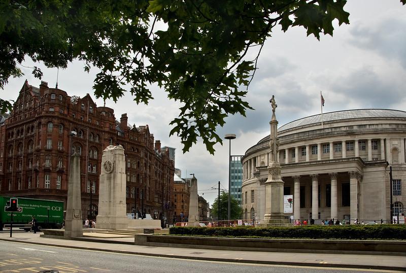 Manchester_UK_01