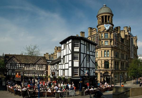 Manchester_UK_04