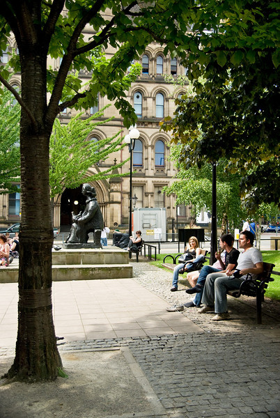 Manchester_UK_02