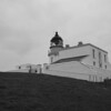 Stoer Head Lighthouse, Scotland<br /> Stoer Head Lighthouse, Scotland