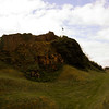 Urquhart Castle, Scotland<br /> Urquhart Castle, Scotland