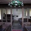 St Mary's, Derwen, Wales