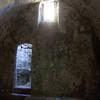Saint Govan's Chapel, Wales