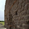 Wroxeter, Shropshire, Wales