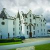Blair Atholl, Scotland