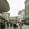 Argyle St, Glasgow, Scotland