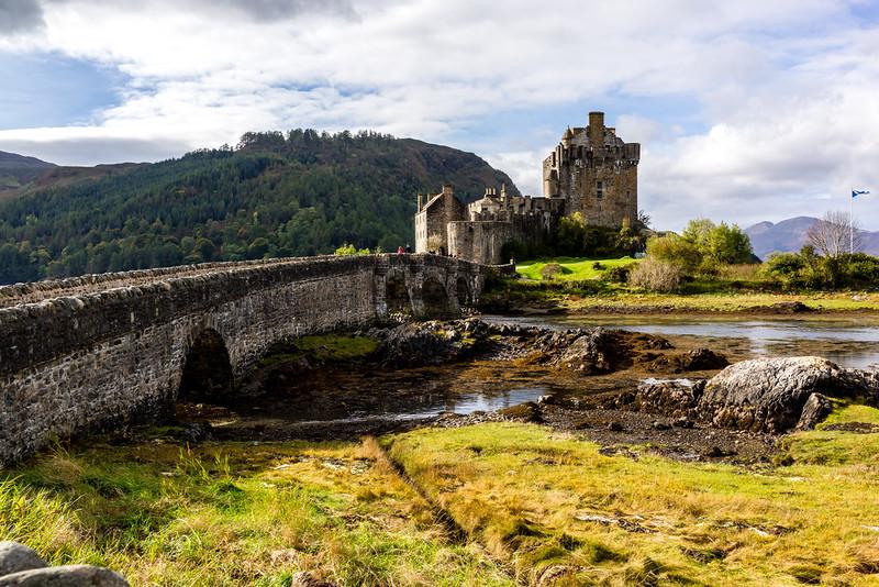 Scotland, United Kingdom, Europe