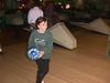 Bowling - Mirranda