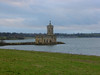 Normanton Church - Rutland Water
