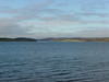 Rutland Water