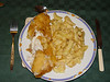 Fish n Chips :^)