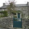 The Tudor House<br /> Warton