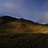 """<A HREF=""""http://guy.smugmug.com/Outdoors-Hikes-Climbs-etc/Mts-Peaks-Buttes/Sca-Fell-102011/19786112_GqfBxL#1554762647_L2zkpB3"""">Bow Fell, Esk Pike & Sca Fell Pike Photos</A>"""