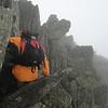 """<A HREF=""""http://guy.smugmug.com/Outdoors-Hikes-Climbs-etc/Mts-Peaks-Buttes/Helvellyn/19746341_XK48T7#1550920150_57fvd2h"""">Helvellyn Photos</A>"""