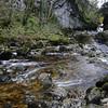 River Twiss