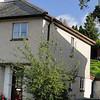 The old Dolgellau home!<br /> 13 Ffordd y Felin