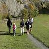 Warton Crag