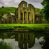 Llantysilio, Denbighshire, Wales