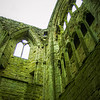 Tintern, Monmouthshire, Wales