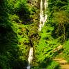 Near Llanrhaeadr-ym-Mochnant, Powys, Wales