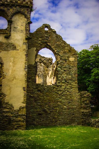 St Davids, Pembrokeshire, Wales