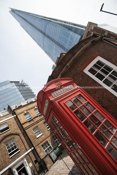 uk,england,cornwall (300 of 2039)