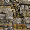 """Stone wall, close-up. SEE ALSO:   <a href=""""http://www.blurb.com/b/893070-impressions-of-the-uk"""">http://www.blurb.com/b/893070-impressions-of-the-uk</a>"""